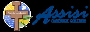 assisi-logo