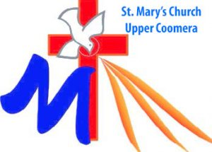 SMC-logo-and-name-1
