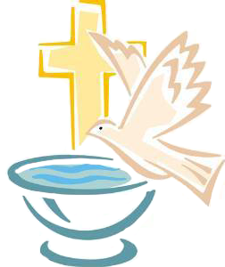 Eucharist – St. Mary's Coomera
